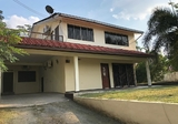 [CORNER LOT] Double Storey Bungalow Ampang - Property For Sale in Malaysia