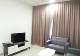 Paloma @ Tropicana Metropark - Property For Rent in Malaysia