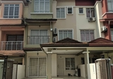 Taman Puncak Jalil - Property For Rent in Malaysia