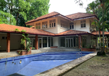 U Thant - Property For Rent in Malaysia