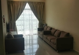 Nusa Height Nusa Height Nusa Height Nusa Height Nusa Height - Property For Sale in Malaysia