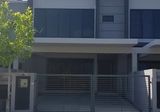 Double Storey Terrace House Kajang East - Property For Sale in Malaysia