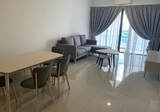 Symphony Tower, Balakong - Property For Rent in Malaysia