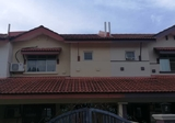 Taman Tasik Puchong - Property For Sale in Malaysia
