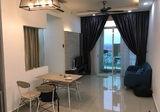 Mutiara Ville @ Cyberjaya - Property For Rent in Singapore