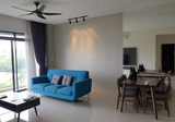 Mirage By The Lake - Property For Rent in Malaysia