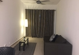 Pacific Place @ Ara Damansara - Property For Rent in Malaysia