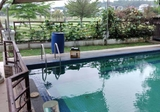 Tropicana Golf Resort - golf view - Property For Sale in Malaysia