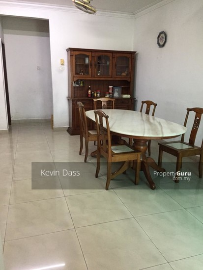 DOUBLE STOREY CORNER HOUSE IN PUCHONG UTAMA FOR SALE  148414679