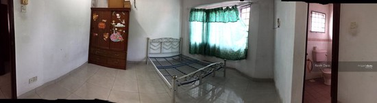 DOUBLE STOREY CORNER HOUSE IN PUCHONG UTAMA FOR SALE  148414767
