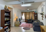 D'Rimba Apartment - Property For Sale in Malaysia