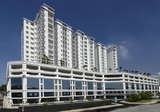 Plaza Menjalara - Property For Rent in Singapore