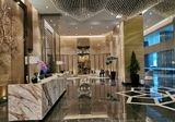 The Ritz-Carlton Residences, Kuala Lumpur - Property For Rent in Singapore