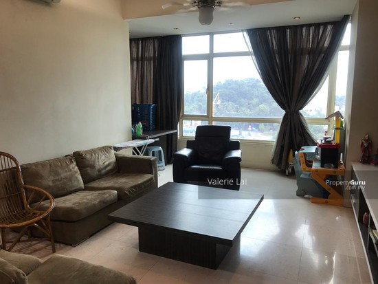 Northpoint Residences  148577325