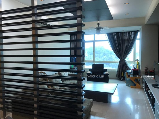 Northpoint Residences  148577343