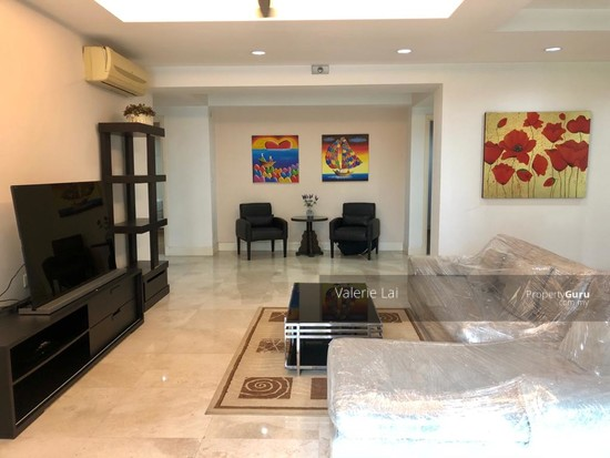 Northpoint Residences  148578219