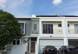 Denai alam, Shah Alam, Selangor ( 2.5 Storey Semi Detached house)  - Property For Sale in Singapore