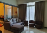 Hampshire Residences - Property For Sale in Malaysia