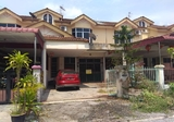 Klebang Restu, Ipoh - Property For Sale in Singapore