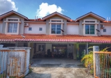 Taman Desa Mas Bandar Country Homes Rawang - Property For Sale in Malaysia