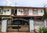 Taman Tun Teja Rawang - Property For Sale in Singapore