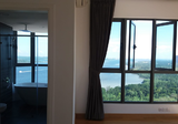 Teega Residences @ Puteri Harbour - Property For Rent in Malaysia