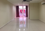 Avenue Crest, Shah Alam - Property For Rent in Singapore