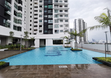 One Maxim @ Sentul KL - Property For Sale in Singapore
