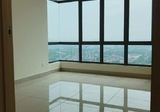 ARC @ Austin Hills Johor Bahru - Property For Sale in Singapore