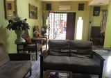 Taman Megah Cheras - Property For Sale in Malaysia
