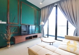D'Pristine, Medini - Property For Rent in Singapore