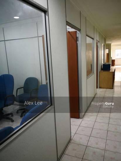 2 Storey Shop Office Taman komersial Senawang Seremban  148817599