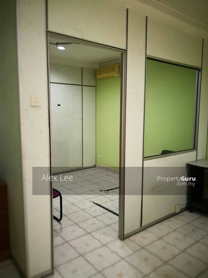 2 Storey Shop Office Taman komersial Senawang Seremban  148817634