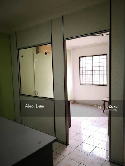 2 Storey Shop Office Taman komersial Senawang Seremban  148817642