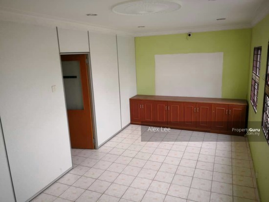2 Storey Shop Office Taman komersial Senawang Seremban  148817652