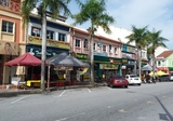 2 Storey Shop Office Taman komersial Senawang Seremban - Property For Rent in Malaysia