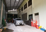 Puchong Industrial Park - Property For Sale in Malaysia