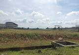 Senai Medium Industrial Land - Property For Sale in Malaysia