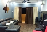 Aseana Puteri - Property For Rent in Malaysia