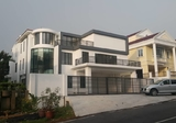 Tropicana Golf - bright house - Property For Sale in Malaysia