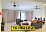 Sri Pangkor Condominium - Property For Rent in Singapore
