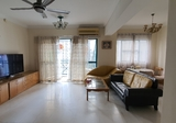 D'Mayang - Property For Rent in Malaysia
