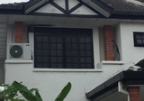 Taman SEA, Petaling Jaya - Property For Sale in Singapore