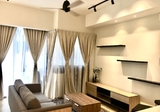 Star Residences @ KLCC - Property For Rent in Malaysia