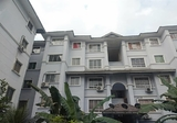 Apartment Kasuarina Puncak Alam - Property For Rent in Malaysia