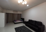 Mercu Summer Suites @ Kuala Lumpur - Property For Rent in Malaysia