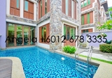 The Ara Bangsar - Property For Rent in Malaysia