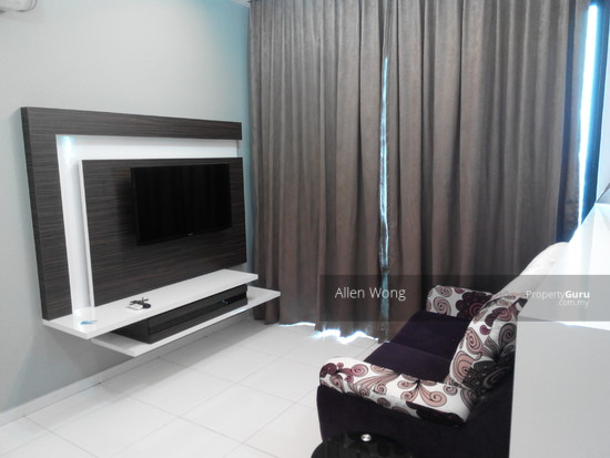 Sky executive suites@Bukit indah Sky Executive Suites*Bukit Indah*Johor Bahru*For Rent 149518352