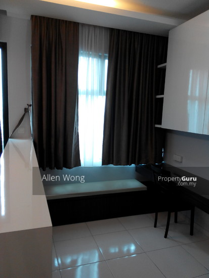 Sky executive suites@Bukit indah Sky Executive Suites*Bukit Indah*Johor Bahru*For Rent 149518365