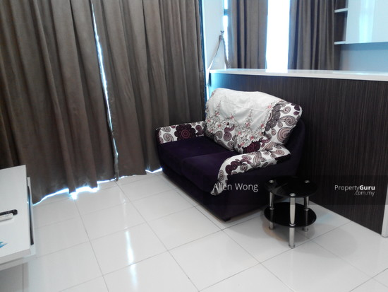 Sky executive suites@Bukit indah Sky Executive Suites*Bukit Indah*Johor Bahru*For Rent 149518389